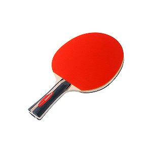 Raquete Tenis de Mesa Speedo Outburst