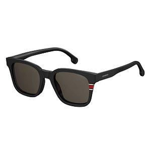 Óculos Carrera 164/S Preto