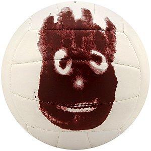 Mini Bola Wilson Basquete Laranja Azul - 10K Sports 5b868f0aa0019