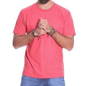 Camiseta VLCS Vermelho