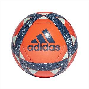 159cea836c Bola de Campo Adidas Messi Q1 - 10K Sports