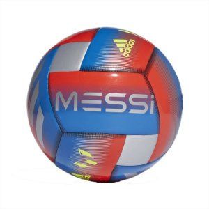 Chuteira Campo Adidas Messi 16.3 FG - 10K Sports 841caef59b1fe