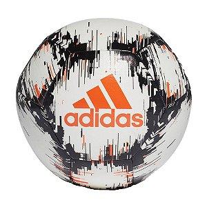 Bola Campo Adidas Telstar18 Copa Russia 2018 - 10K Sports 4d29fb60165ee