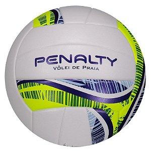 Bola De Beach Volei Penalty Fusion Ix Bc/Am/Rx