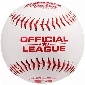 Bola Baseball Rawlings Playmaker