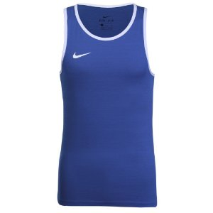 Regata Nike Crossover Azul