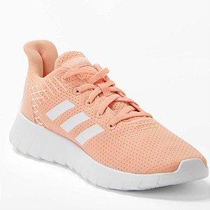 1b6d962177cce Tenis Adidas Energy Boost 3 Marinho Coral - 10K Sports