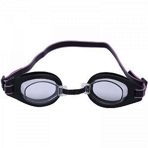 Óculos Natação Speedo Freestyle 3.0 Pto
