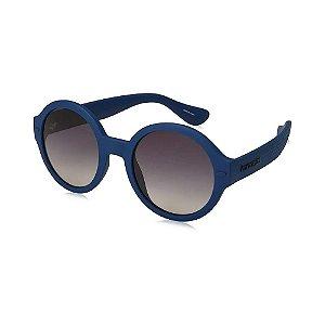 16c2ad4d2 Óculos Havaianas Floripa M Azul Marinho
