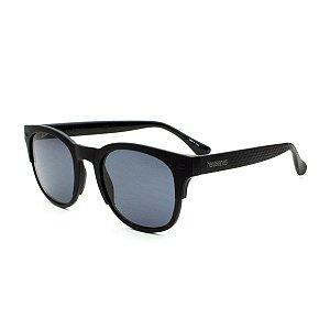 Óculos Havaianas Angra Preto