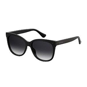 Óculos Havaianas Sahy Preto