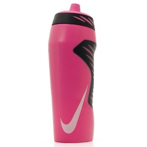 Garrafa Nike Hyperfuel Pink