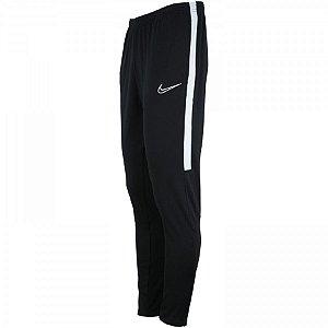Calça Nike Pant Academy Kpz Preta