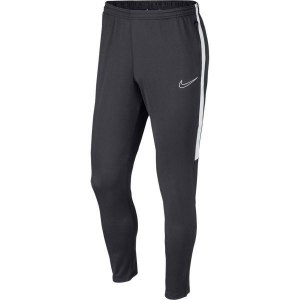 Calça Nike Pant Academy Kpz Cinza