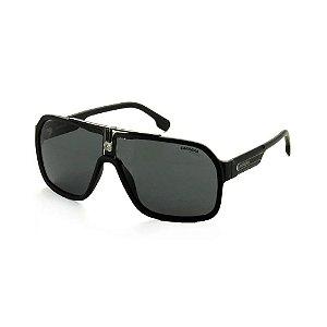 Óculos Carrera 1014/S Preto Fosco