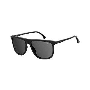 Óculos Carrera 218/S Preto Fosco