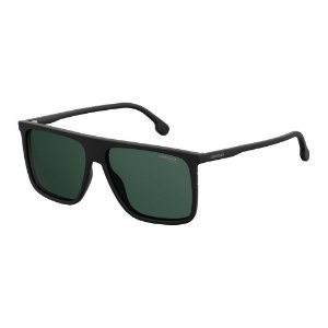 Óculos Carrera 172/S Preto
