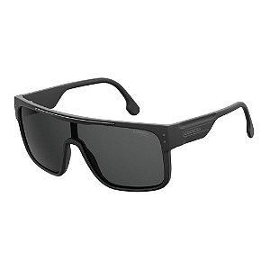 Óculos Carrera Ca Flagtop Ii Preta