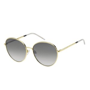Óculos Tommy Hilfiger 1649/S Dourado