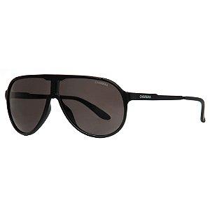 Óculos Carrera New Champion Preto