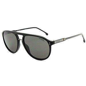 Óculos Carrera 212/S Preto