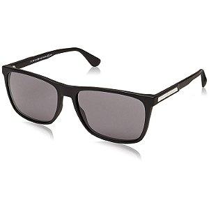 Óculos Tommy Hilfiger 1547/S