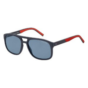 Óculos Tommy Hilfiger 1603/S Azul