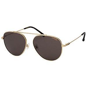 Óculos Carrera 188/G/S Dourado