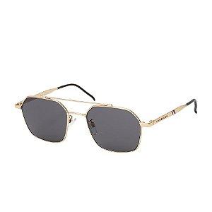 Óculos Tommy Hilfiger 1676/G/S Dourado