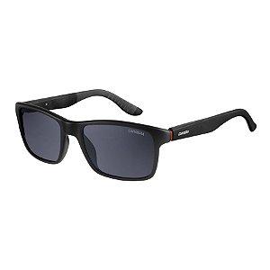 Óculos Carrera 8002 Preto
