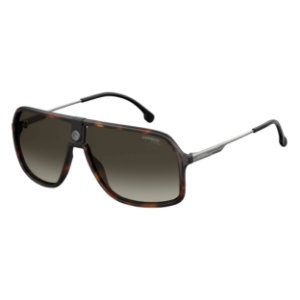 Óculos Carrera 1019/S Marrom