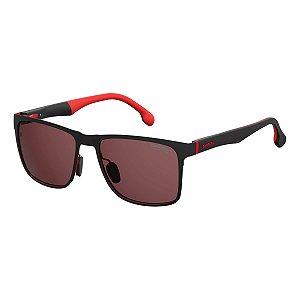 Óculos Carrera 8026/S Vermelho