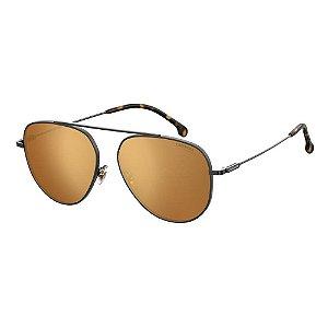 Óculos Carrera 188/G/S Marrom
