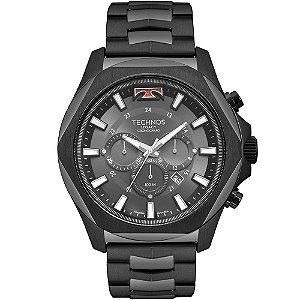 Relógio Technos Masculino Legacy JS26AL4P