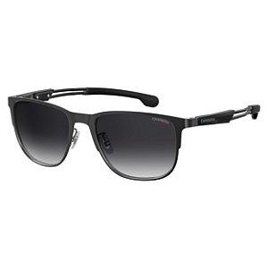 Óculos Carrera 4014/G/S Preto