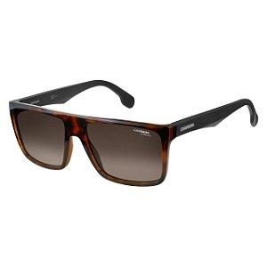 Óculos Carrera 5039/S Marrom
