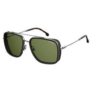Óculos Carrera 207/S Preto