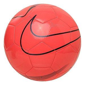 Bola Campo Nike Mercurial Fade Laranja