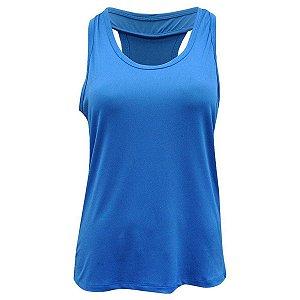 Regata Speedo Athletic Disco Azul