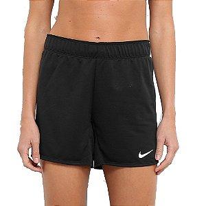 Shorts Nike Flx Attk T R5 Preto