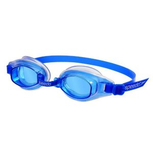 Óculos Natação Speedo Freestyle Azul Claro