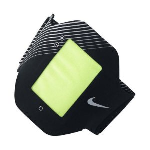 Porta Celular Nike Iphone4