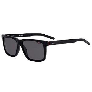 Óculos Hugo Boss 1013/S