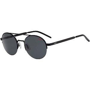 Óculos Hugo Boss 1032/S