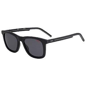 Óculos Hugo Boss 1065/S