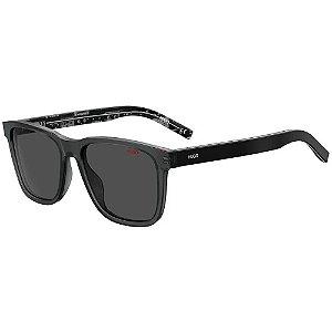 Óculos Hugo Boss 1073/S