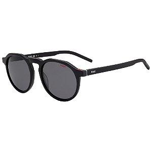 Óculos Hugo Boss 1087/S