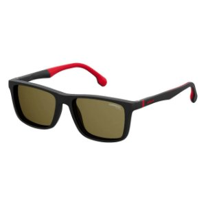 Óculos Carrera 4009/Cs Preto