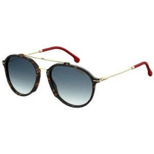 Óculos Carrera 171/S Havana/Azul