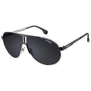 Óculos Carrera 1005/S Cinza
